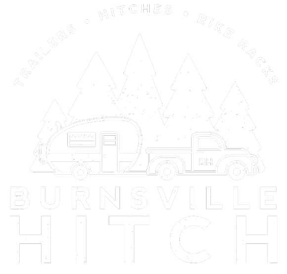 Burnsville Hitch